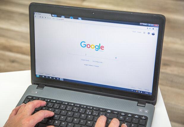 ноут ноутбук комп компьютер гаджет гугл google