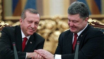 Турция не планирует поддерживать Украину — эксперт