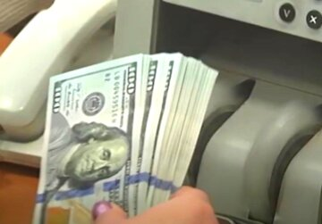 Через імпорт кабелів український бюджет недоотримав 38 млн доларів, – експерти - ЗМІ