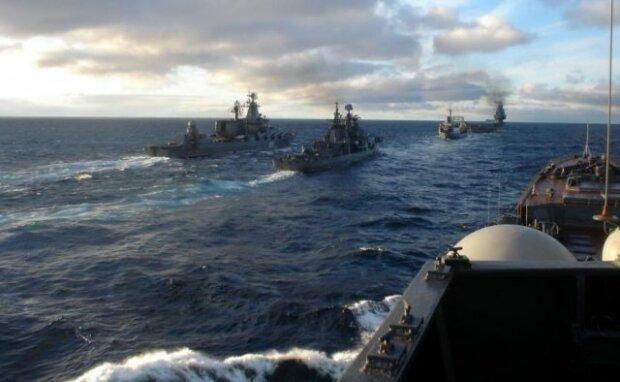 У Європі відмовилися підтримати Україну в конфлікті на Азовському морі: Вже обманювали
