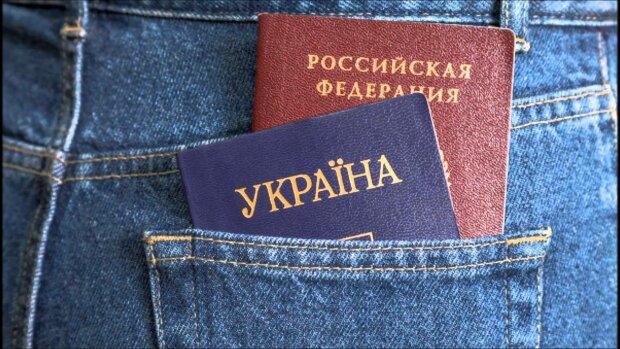 Зачем депутаты получают второе гражданство