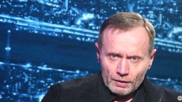 Пелюховський розповів, чи буде нова революція