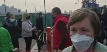 """Украинцы из России взвыли, не успев вернуться: """"В Москве такого нет"""""""