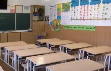 Продление учебного года в Украине: омбудсмен рассказал, что ждет детей и родителей летом