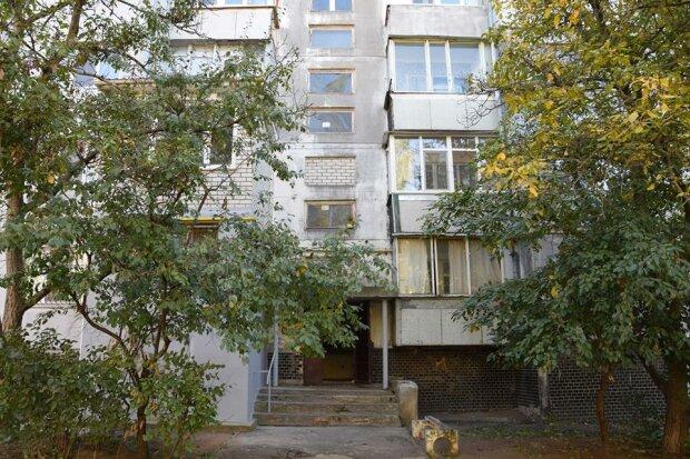 Тысячи под угрозой выселения: что происходит в Харькове