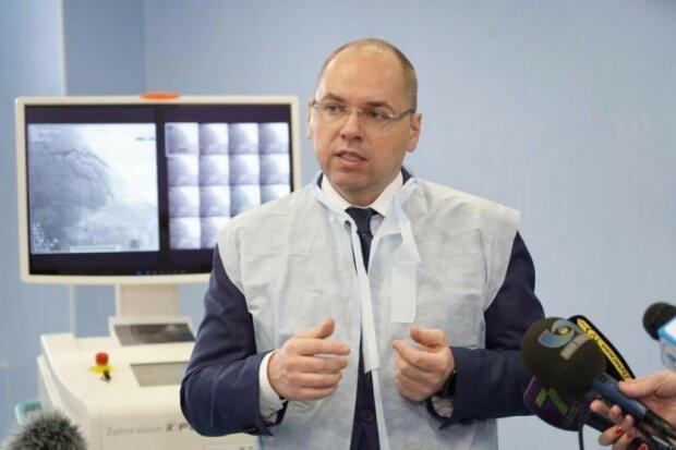 Вместо медреформы власть руками министра Степанова просто хочет «купить» врачей перед выборами – политолог