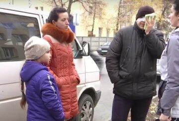 Это не украинская семья: раскрыта истинная причина запрета «Сватов»