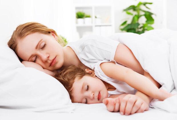 Почему_так_важно_спать_днем