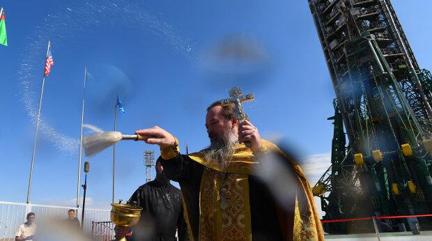 """""""Запускає в космос для пошуку Бога"""": у Росії показали """"відповідь"""" Ілону Маску, фото"""