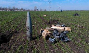 Трагедія в Балаклії: демонтаж снаряда вбив дитину (фото)