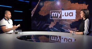Було очікування, що світові лідери будуть зацікавлені в створенні формату Кримської платформи, - Якубін