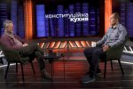 Бутусов пояснив, чому будь-яке намагання української влади регулювати ЗМІ є помилкою