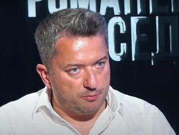 Какая бы власть ни была в Украине, мы должны работать над развитием фермерских хозяйств, - Соломчук
