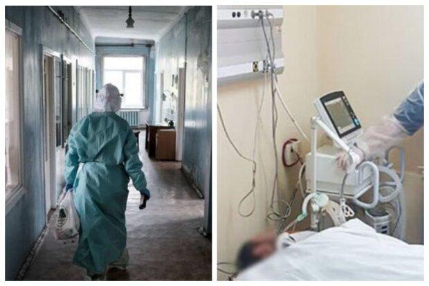 Вирус не отступает, сотни зараженных на Одесчине: где опаснее всего