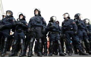 1469534330_1430548568_policiya-germanii
