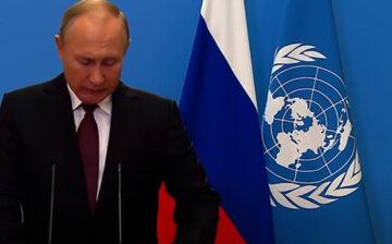 Путина отшили с просьбами послабить санкции, против РФ ввели новые ограничения: детали
