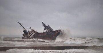 Свирепая стихия угрожает Одессе: синоптики сделали предупреждение