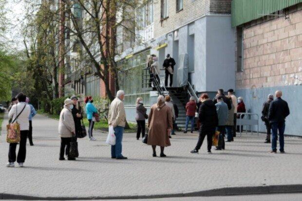 """Новий податок боляче вдарить по українцях, закон вже набув чинності: """"Збільшили в три рази"""""""