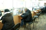 пенсия, субсидия, украинцы, выплаты