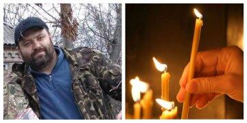 """""""Пытались спасти всем миром"""": вирус унес жизнь волонтера, который помог многим украинцам"""