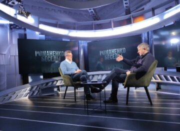 Скаршевский рассказал, почему Украине нужна демонополизация