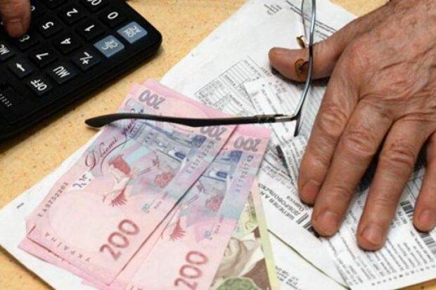 Комуналку можна не платити: стало відомо про липових платіжках і завищених тарифах