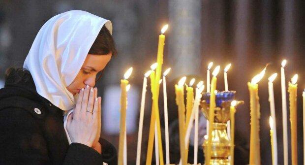 Благовещение Пресвятой Богородицы что нельзя делать