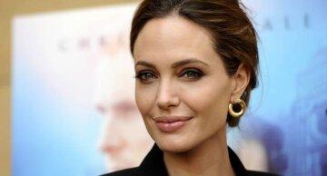 Джоли