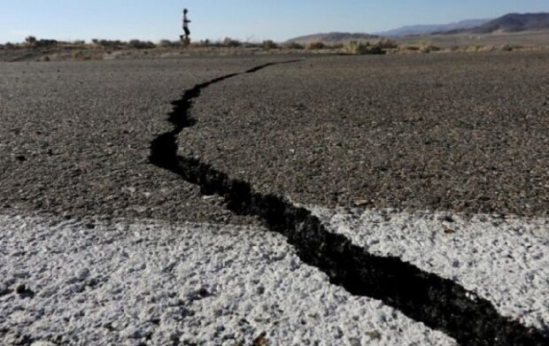 Землетрус сколихнув Одеси: мешканці діляться пережитим