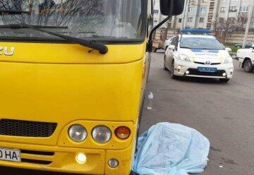 """Трагедією закінчилася поїздка дітей на Львівщині: """"Вийшов з автобуса і..."""""""