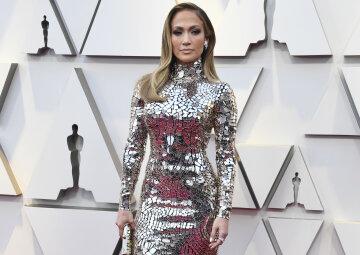 91st Annual Academy Awards — Arrivals