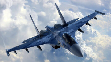 Очевидці розповіли подробиці аварії Су-27 на Вінниччині: розкрито правду про останній маневр пілотів