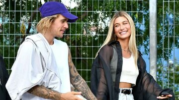rs_1024x759-180906161935-1024.justin-bieber-hailey-baldwin.ct_.090618