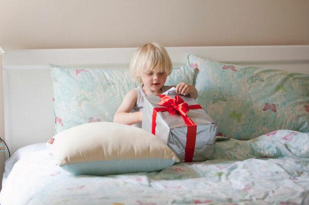 День Святого Николая: традиции и подарки