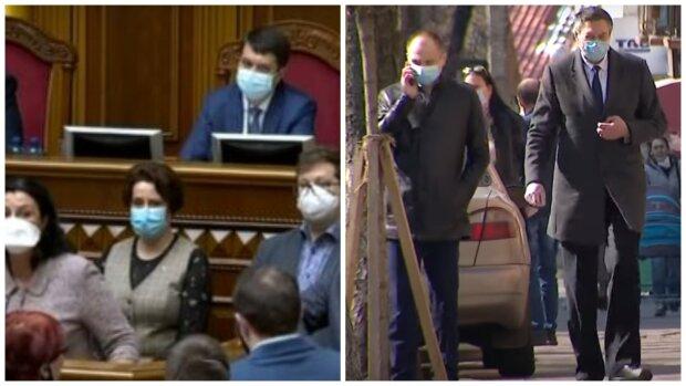 """Набув чинності """"антиколомойський"""" закон, що тепер буде з українськими банками: """"Виключена можливість..."""""""