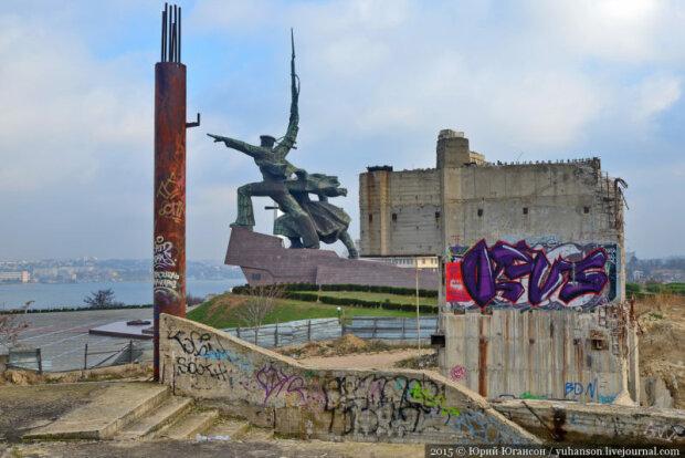 Дела все плоше: что Крым потерял за годы санкций, худшее еще впереди