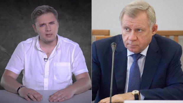 """Лесев раскрыл, что ждет украинцев после отставки Смолия: """"Самая большая афера в истории"""""""