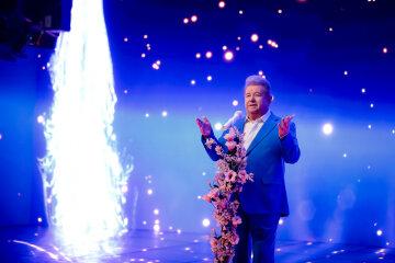 Михаил Поплавский обнажил свои чувства в новом клипе