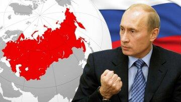 geopolitika-putina1-1024×576