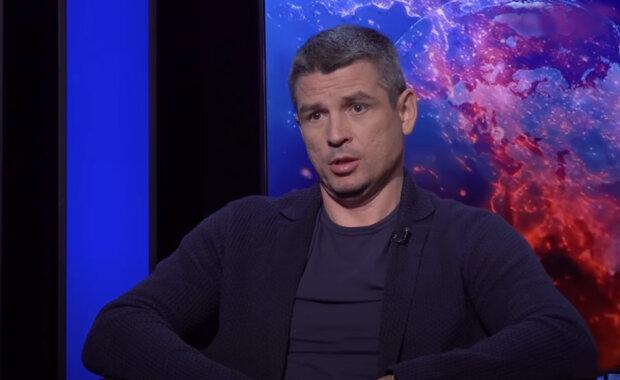 """Гладких пояснив, як вибори в США позначаться на Україні: """"Країну лише використовують"""""""
