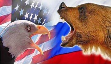 Росія вирішила стати суперником США: «Скажений пес» Трампа дав різку відповідь