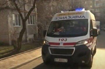 """Сварка дочки з мамою завершилася трагічно в Одесі: """"Схопила ніж і вдарила в спину"""""""
