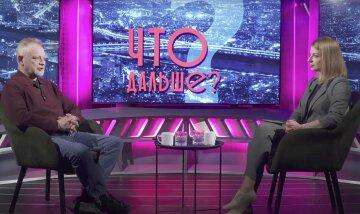 Золотарев рассказал, какие последствия для Беларуси будет иметь задержание Протасевича