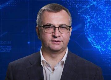 Юрий Атаманюк: задолженность по зарплате достигла невиданных размеров