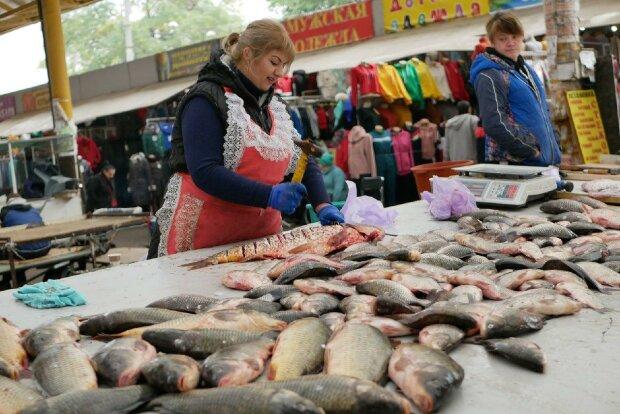 рынок базар