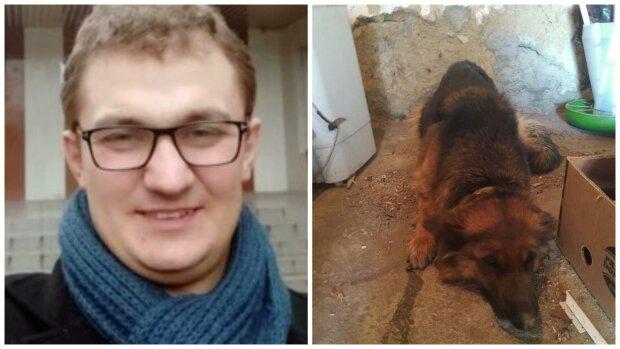 """""""Пустили тузика з молотка"""": українці, які заборгували за комуналку, розплачуються собаками, Брагар радіє"""