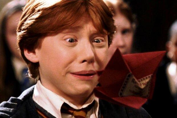 Волшебник уже не тот: как теперь выглядит Рон Уизли из «Гарри Поттера»
