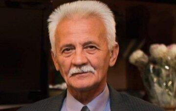 """В Киеве бесследно исчез пенсионер, брошены все силы на поиски: """"вышел из больницы в тапочках и..."""""""