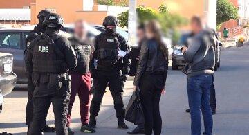 Поліцейський організував злочинну банду в Одесі: чим вони промишляли