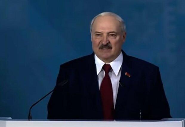 """Лукашенко не злякався погроз Кремля і показав приклад владі України: """"відданий наказ..."""""""